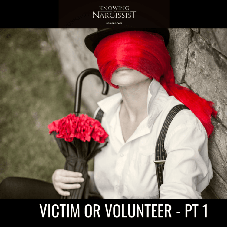 VICTIM-OR-VOLUNTEER-PT-1