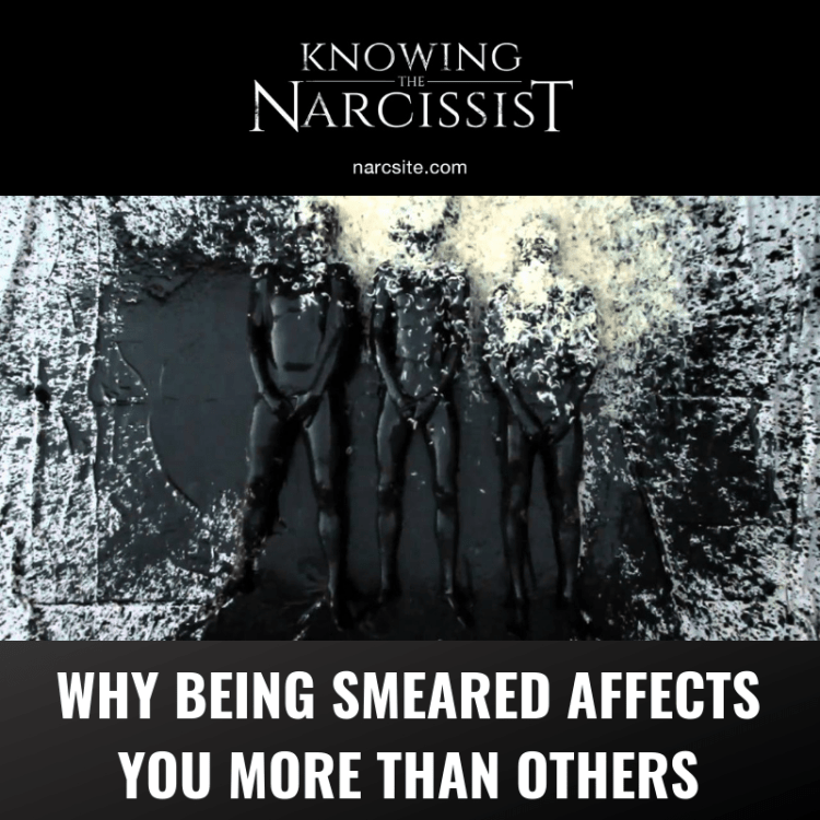 WHY-BEING-SMEARED-AFFECTS-YOU-MORE-THAN-OTHERS