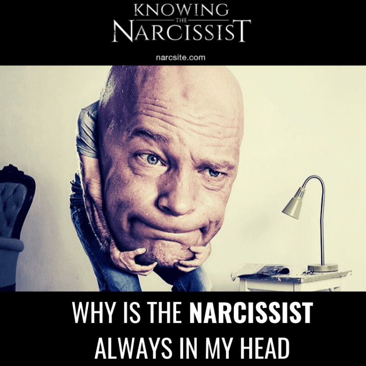 WHY-IS-THE-NARCISSIST-ALWAYS-IN-MY-HEAD