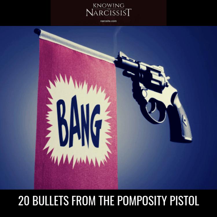 20-BULLETS-FROM-THE-POMPOSITY-PISTOL