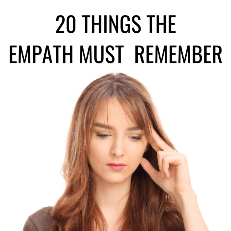 20_20THINGS_20THE_20EMPATH_20MUST_20REMEMBER