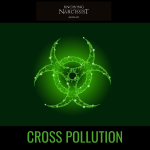 cross pollution
