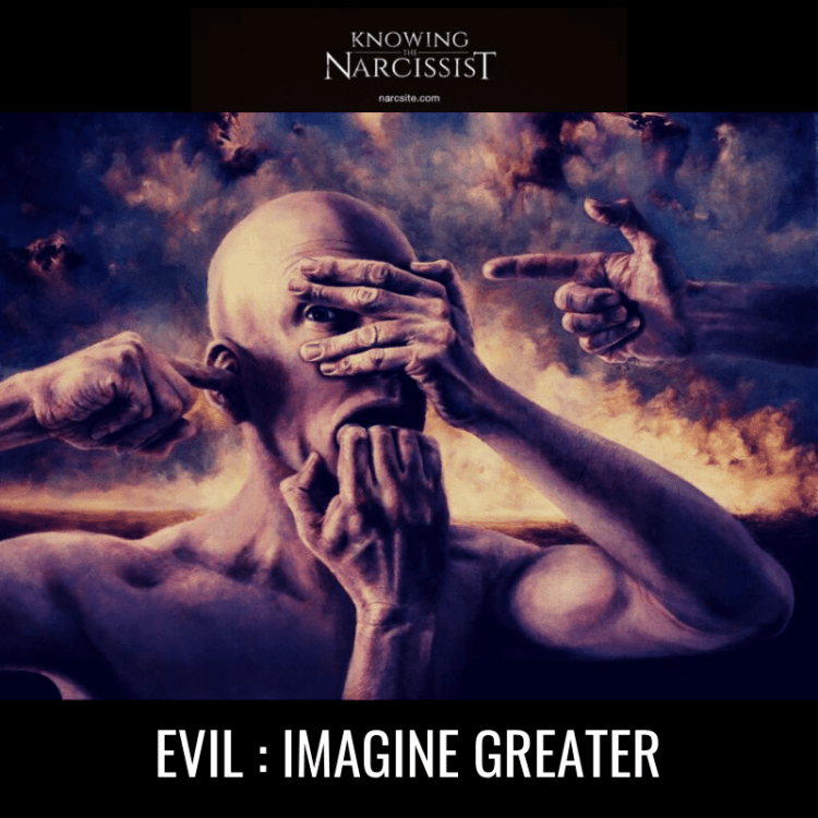 EVIL-_-IMAGINE-GREATER