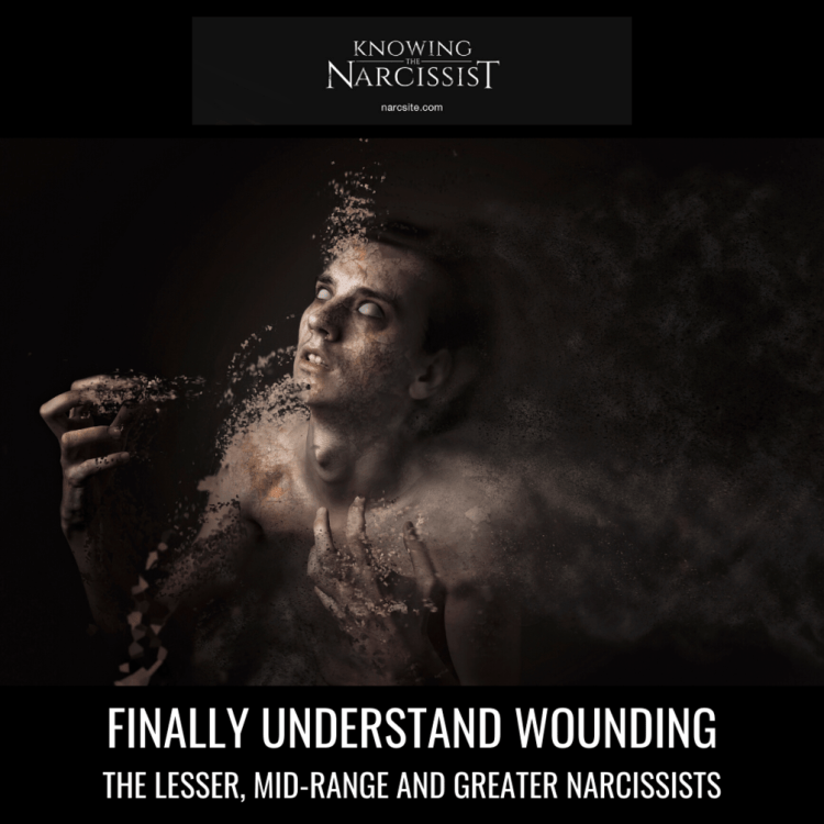 FINALLY-UNDERSTANDING-WOUNDING