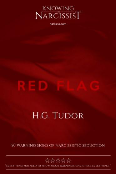 H.G-Tudor-Red-Flag-e-book-cover