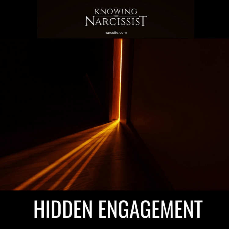 HIDDEN-ENGAGEMENT