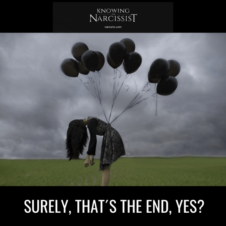 SURELY-THAT´S-THE-END-YES