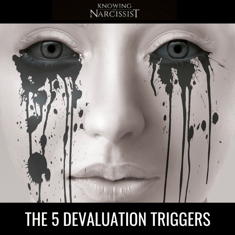 THE-5-DEVALUATION-TRIGGERS