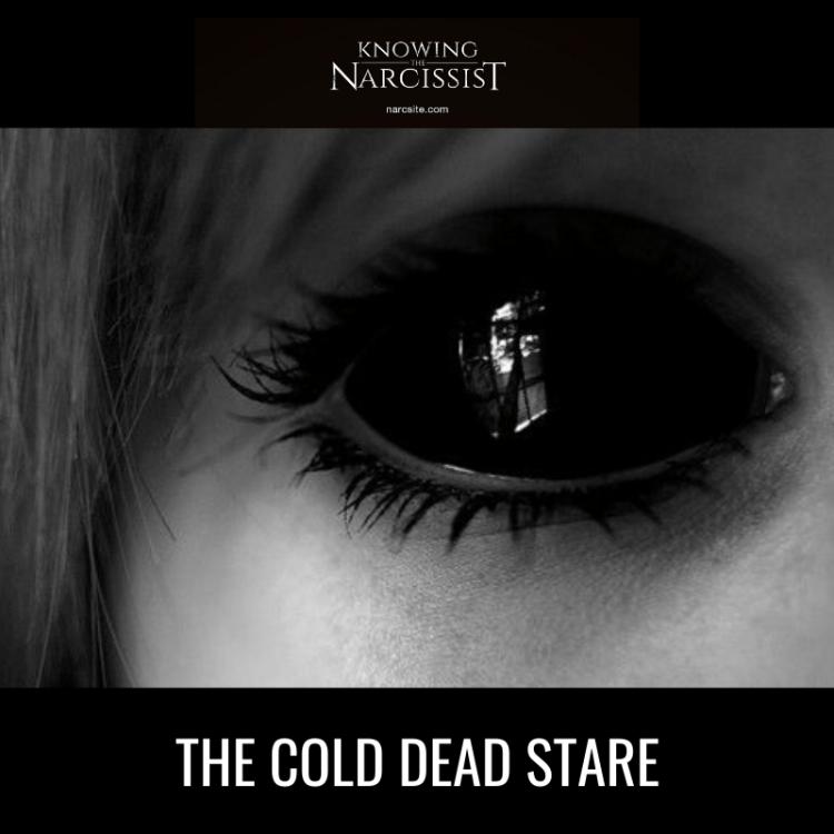 THE-COLD-DEAD-STARE