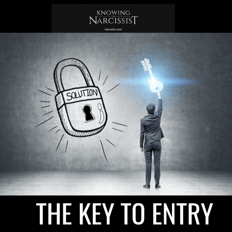 THE-KEY-TO-ENTRY