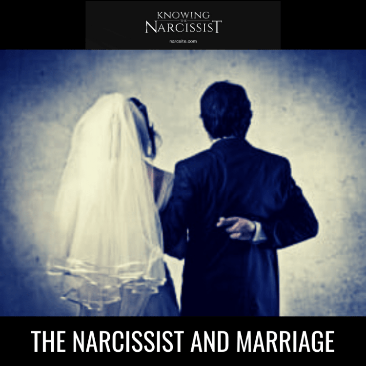 THE-NARCISSIST-AND-MARRIAGE