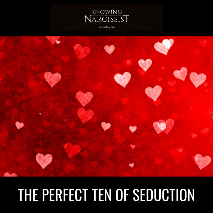 THE-PERFECT-TEN-OF-SEDUCTION