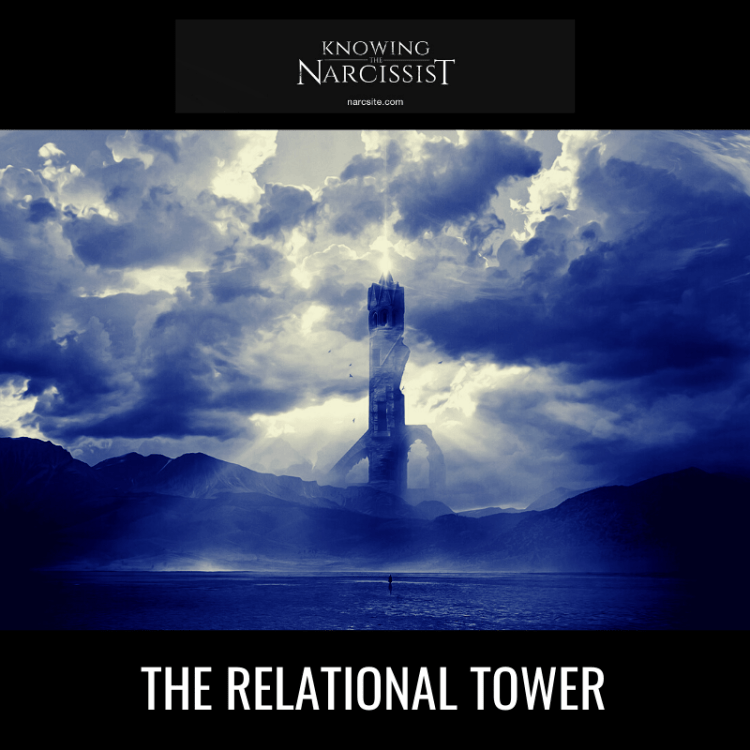 THE-RELATIONAL-TOWER