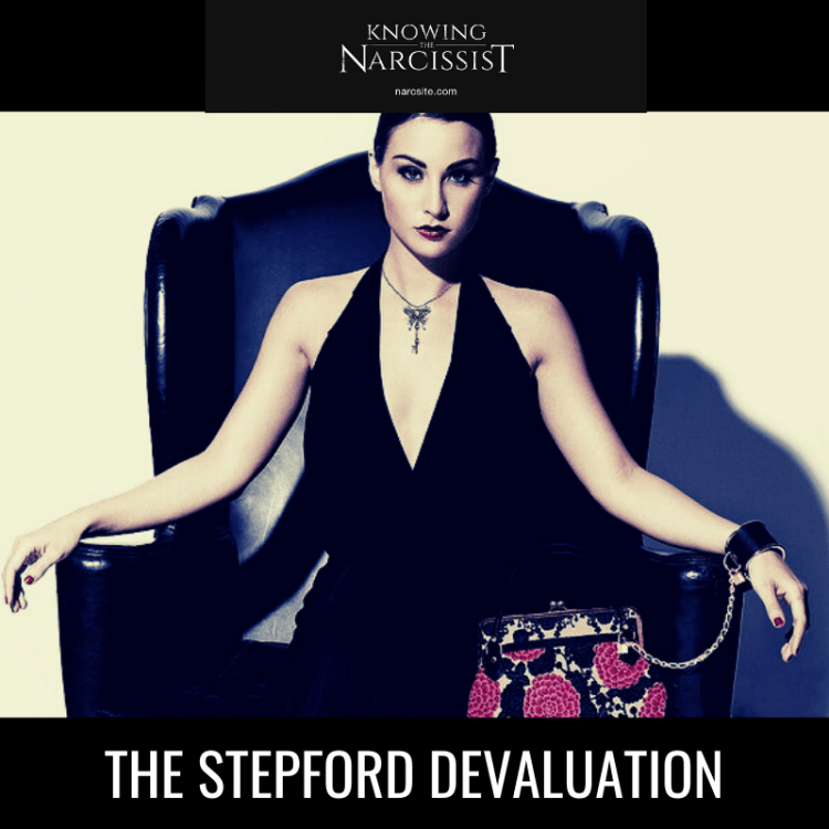 THE-STEPFORD-DEVALUATION