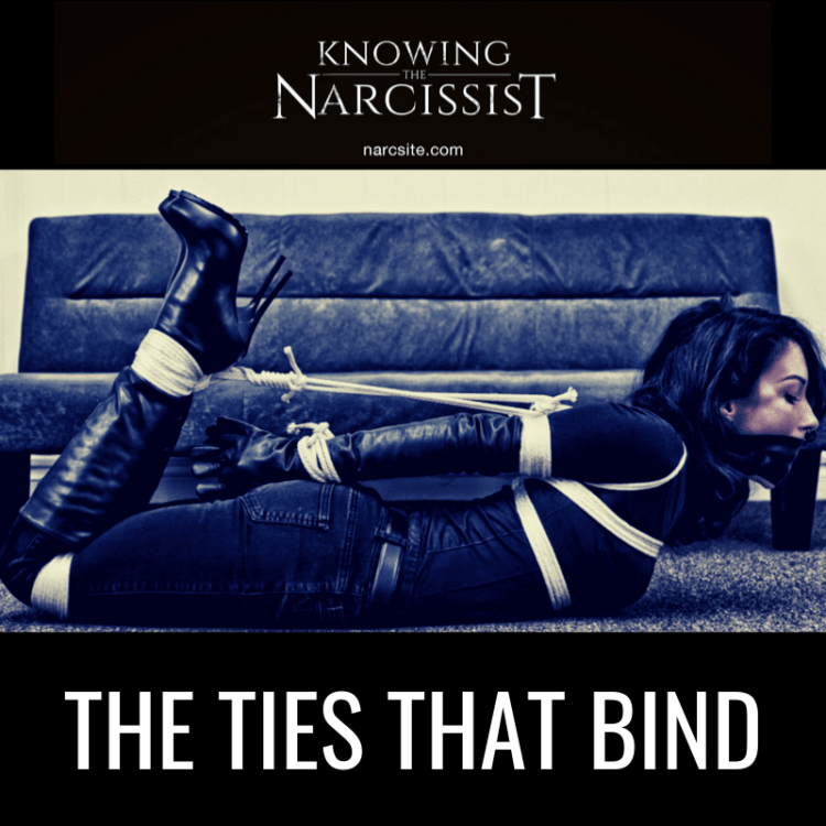 THE-TIES-THAT-BIND