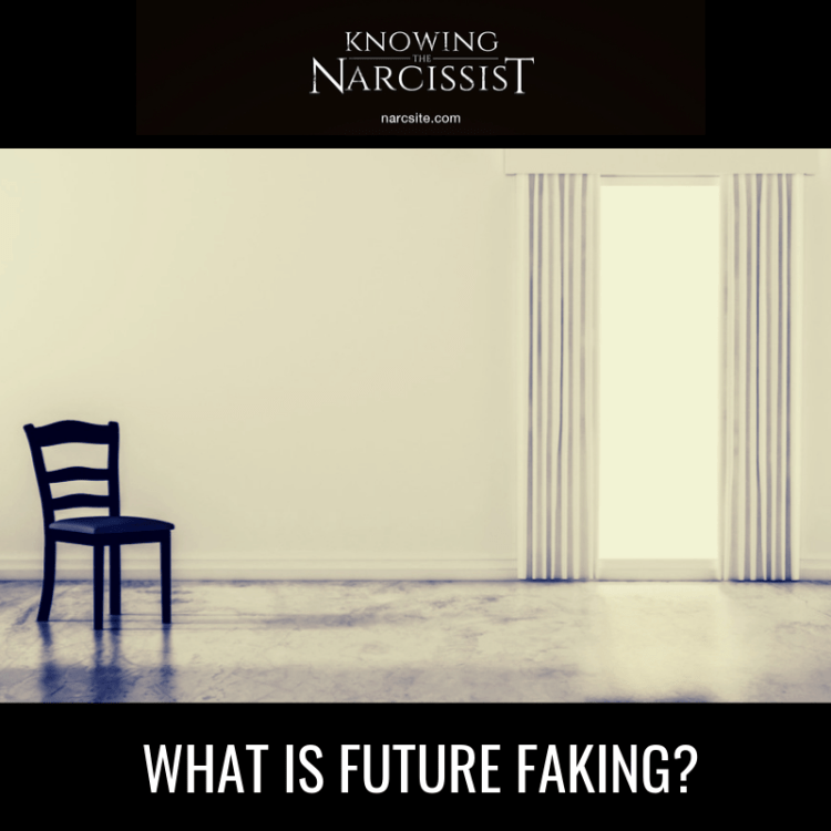 WHAT-IS-FUTURE-FAKING