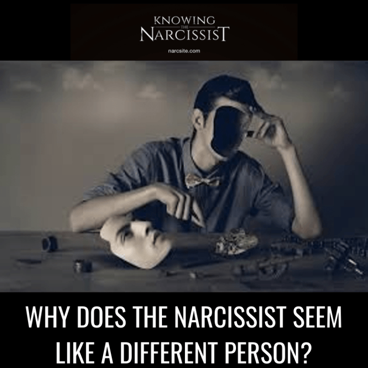 WHY-DOES-THE-NARCISSIST-SEEM-LIKE-A-DIFFERENT-PERSON