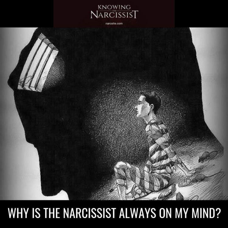 WHY-IS-THE-NARCISSIST-ALWAYS-ON-MY-MIND