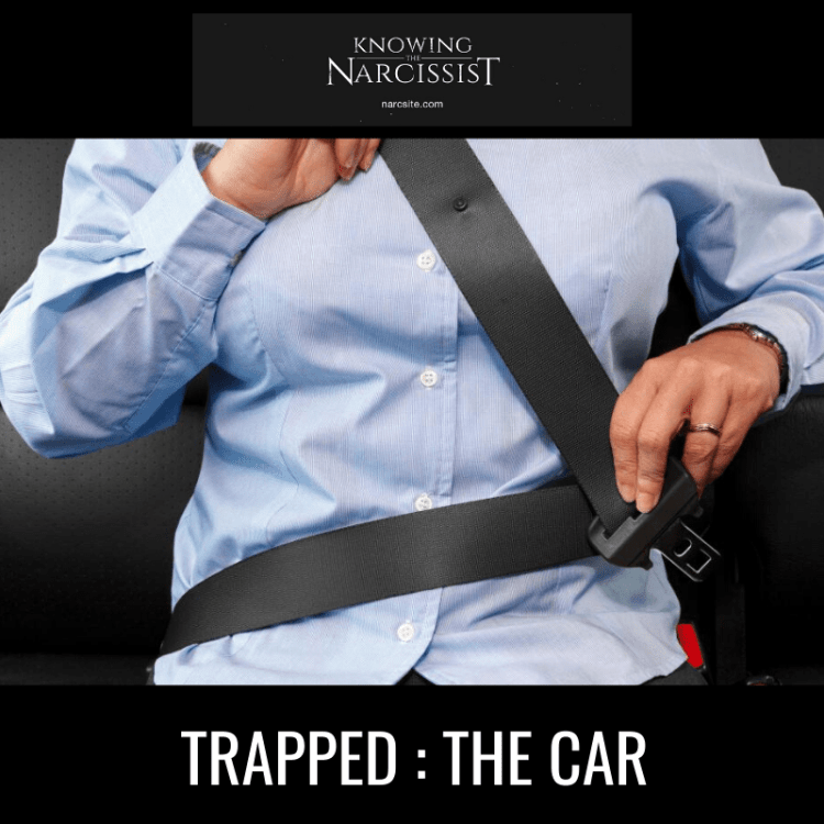 TRAPPED-_-THE-CAR