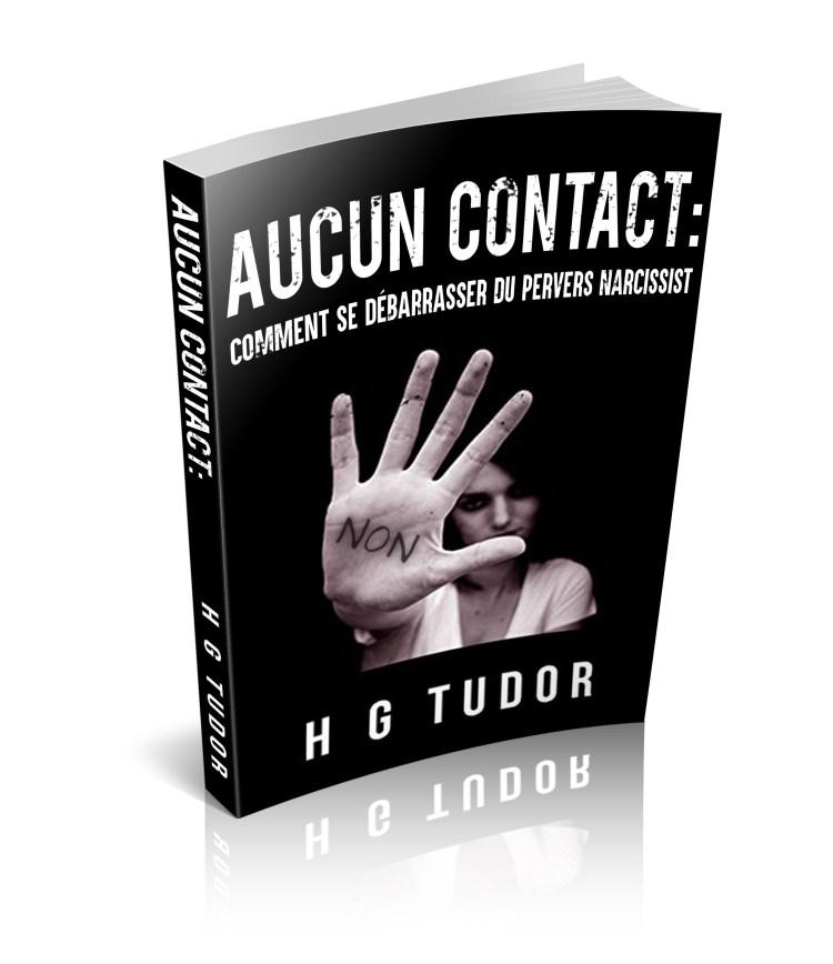 Aucun-Contact-3d