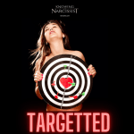 targetted