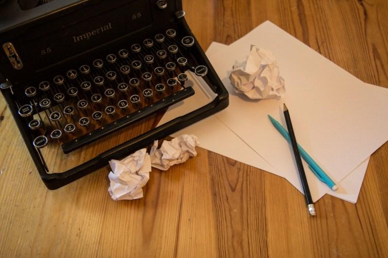 journaling combats gaslighting