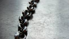 chained through trauma bonds