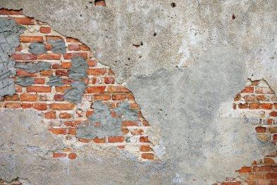narcissist stonewalling