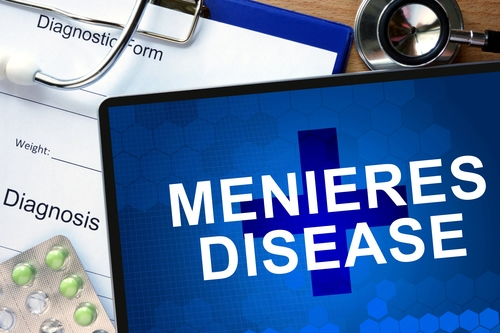 How Chiropractic Helps Those Who Suffer from Meniere's Disease