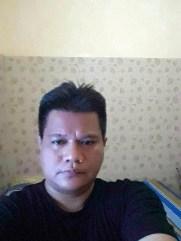 BeautyPlus_20150919152235_fast