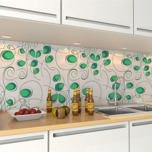 backsplash-3