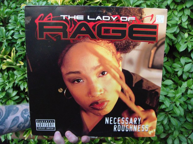 lady_rage