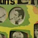 Nardwuar vs. Kathy Griffin & Lily Tomlin