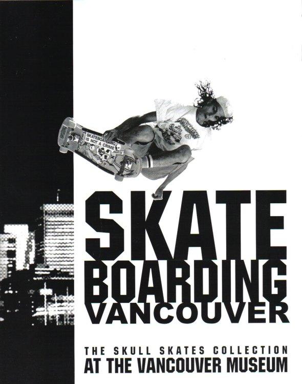 skateboardingvancouver