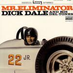 Nardwuar vs. Dick Dale