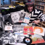 Nardwuar vs. The Vote