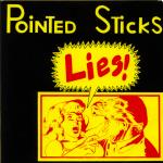 Nardwuar vs. Pointed Sticks (2015) plus Nervous Talk Djs