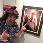 Nardwuar vs. Jim Robson & Rob Robson