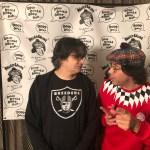 Nardwuar vs. Steve Albini