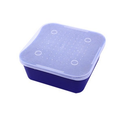 Коробка для приманки EOS