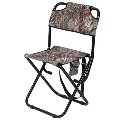 Складной стул Богатырь Vitan