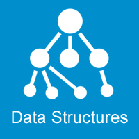 Data Structures Training