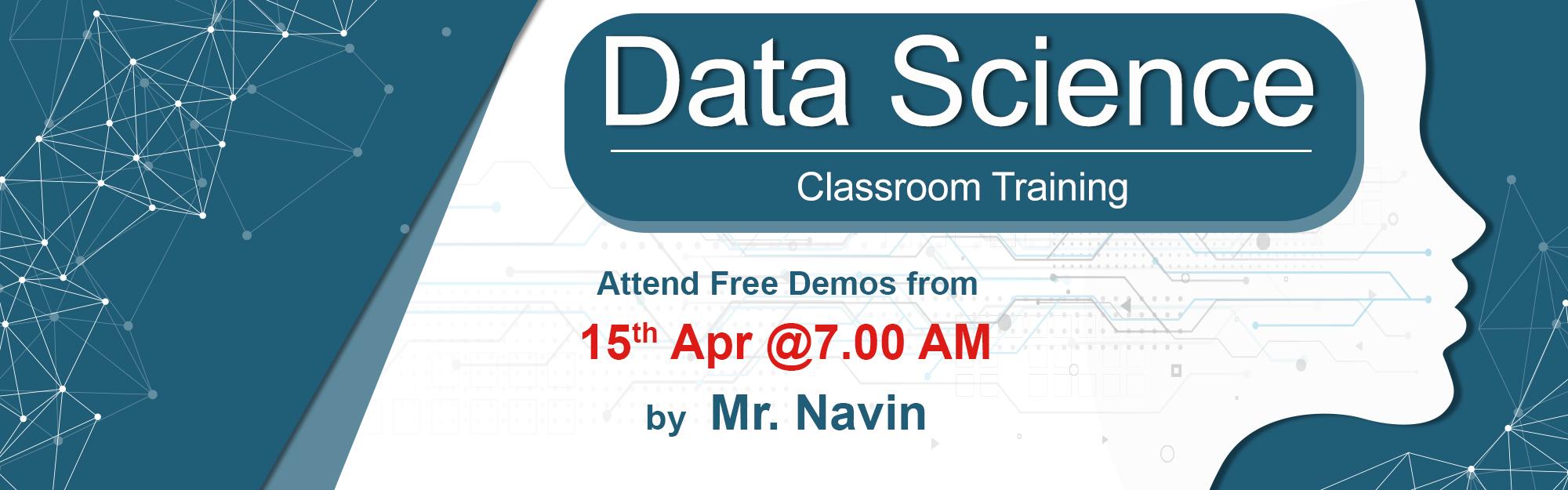 Naresh Technologies Java Material Pdf