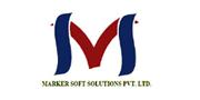 marker soft solutions