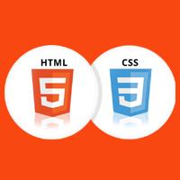 HTML5 CSS3 Training