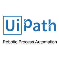 UI Path Training
