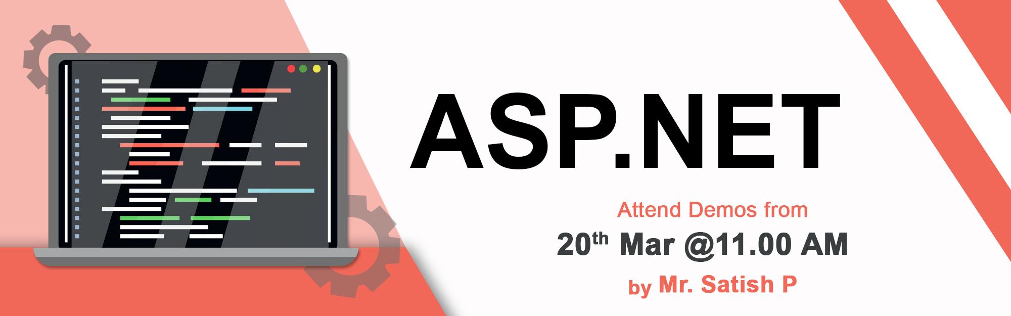 ASP.NET-TRAINING-IN-HYDERABAD