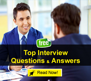Interview-Questions-Answers