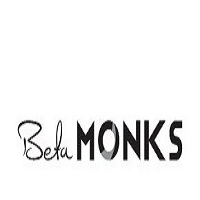 Betamonks Technology Factory