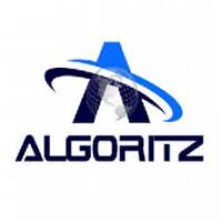 Alogoritz Web Technologies